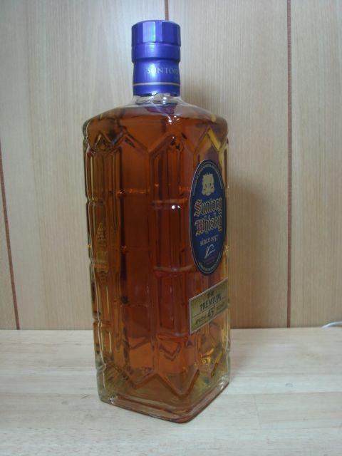 アルコール依存症自己診断テスト|人とお酒のイイ …